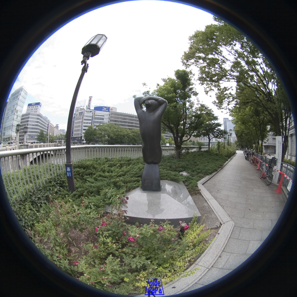 m091026_04.jpg