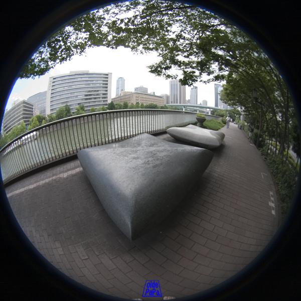 m091029_02.jpg