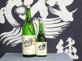 神亀 蔵人 クロード 純米酒 埼玉県川口市 販売酒屋