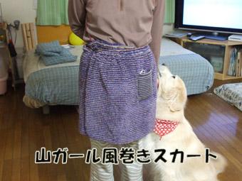 2011_01240011.jpg