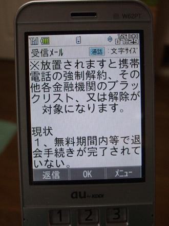 2011_01250009.jpg