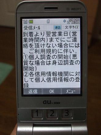 2011_01250010.jpg