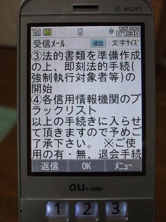 2011_01250011.jpg