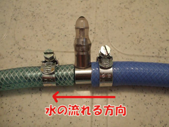 2011_03060007.jpg