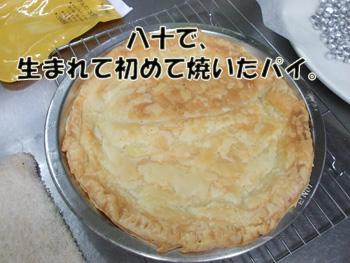 2011_05290003.jpg