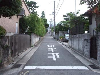 2011_08130023.jpg