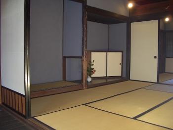 8太田宿0016