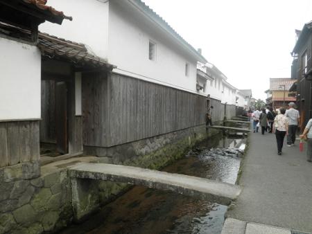倉吉 004-1