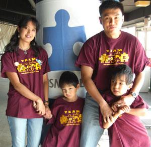 2009walk11.jpg