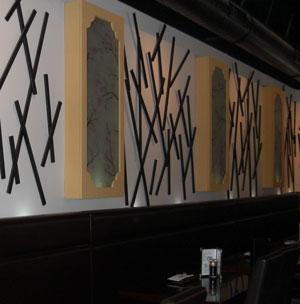 2009walk13.jpg