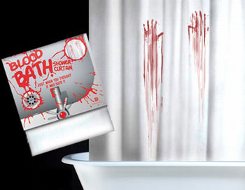 bloodyshowercurtain.jpg