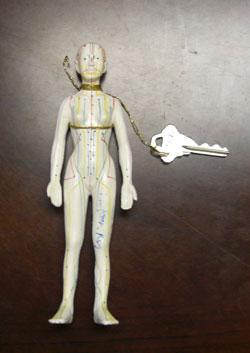 doacupuncture1.jpg