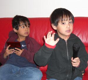 karaoke1015091.jpg
