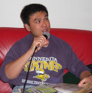 karaoke1015094.jpg