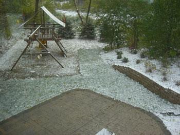 snow101009.jpg