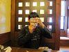 004_20091121215754.jpg