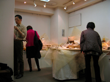 20101212_19-mini.jpg
