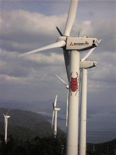 091115 風車3