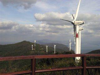 091115 風車2
