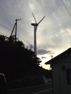 091115 風車1