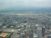 20110813-02.jpg