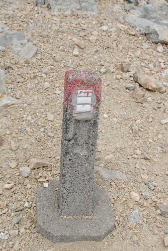 20110830-21.jpg