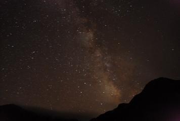 Star-20110828-01.jpg