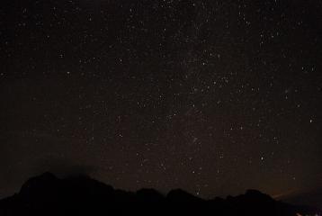 Star-20110829-02.jpg