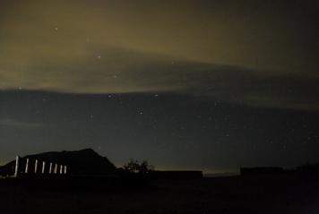 Star-20110830-02.jpg