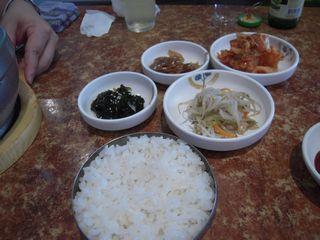 TOOK BAE KEE (パース)(3)