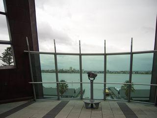スワンベルタワー(3)