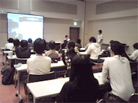 jun_a_04.jpg