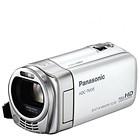 【パナソニック/愛情サイズ】32GB デジタルハイビジョンビデオカメラ