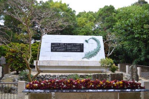 2011.03.03沖縄①00
