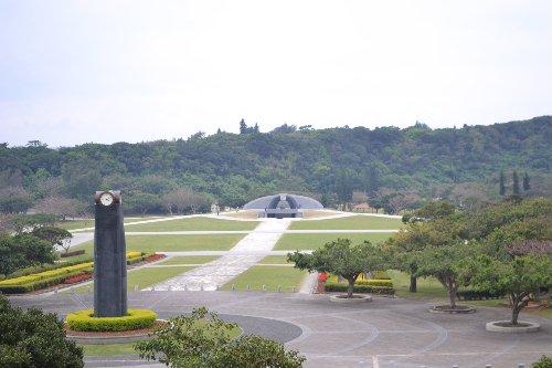 2011.03.03沖縄①02