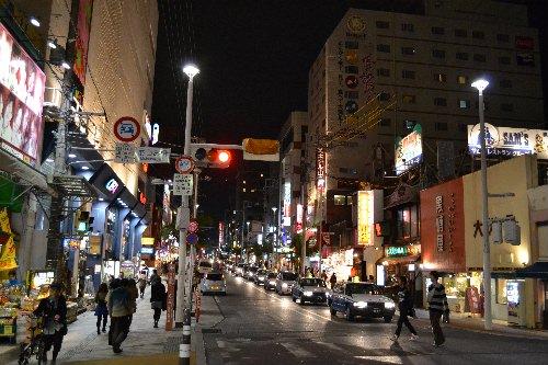 2011.03.03沖縄①04