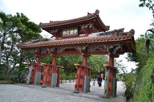 2011.03.04沖縄②00