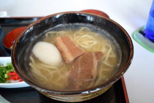 2011.03.04沖縄②12