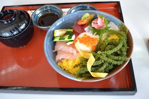 2011.03.04沖縄②13