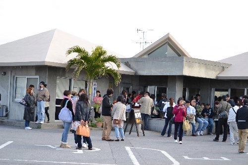 2011.03.05沖縄③01