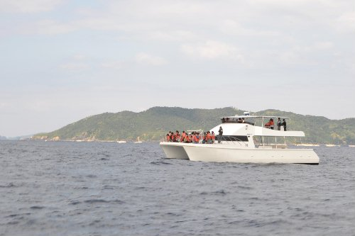 2011.03.05沖縄③02