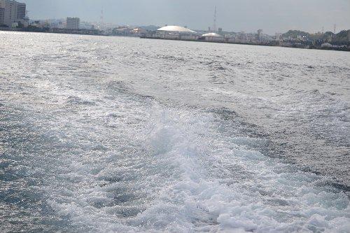 2011.03.05沖縄③03