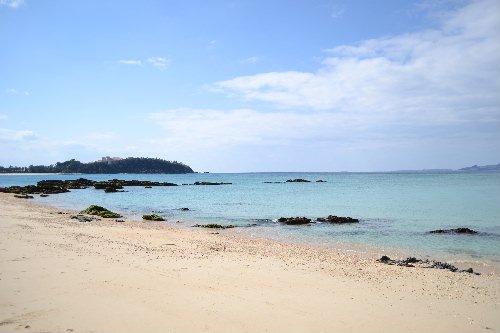 2011.03.05沖縄③11