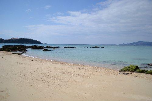 2011.03.05沖縄③12