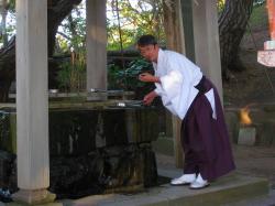 高山稲荷神社その7