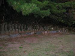 高山稲荷神社その13