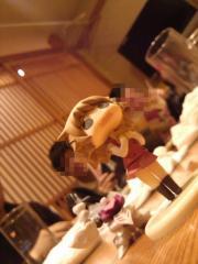 20110521_0002.jpg