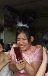 2009_07130161.jpg