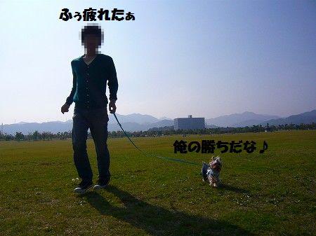 s-P1020591.jpg