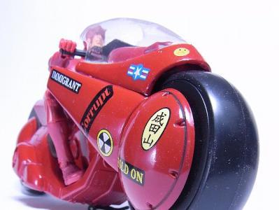 金田バイク00